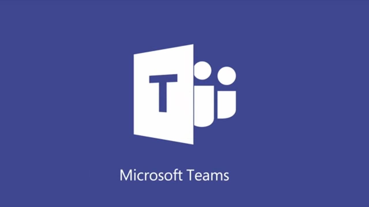 Teams – Aggiungere sfondi personalizzati